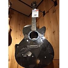 Rainsong Black Ice W1000N2 Acoustic Electric Guitar