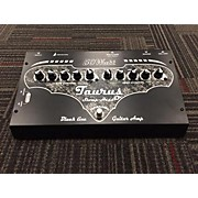 Taurus Black Line Battery Powered Amp