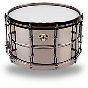 Ludwig Black Magic Snare Drum