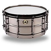 Ludwig Black Magic Snare