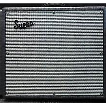 Supro Black Magic Tube Guitar Combo Amp