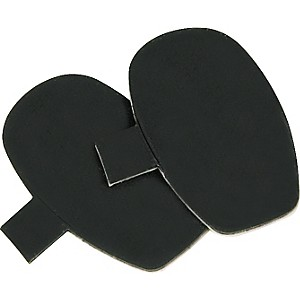Giardinelli Black Mouthpiece Cushions by Giardinelli