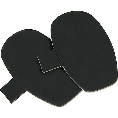 Giardinelli Black Mouthpiece Cushions