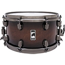 Mapex Black Panther Blaster Snare Drum