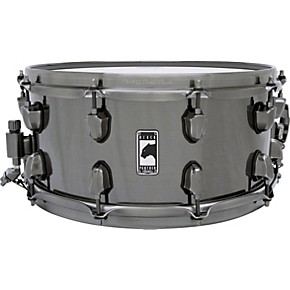 mapex black panther machete snare drum guitar center. Black Bedroom Furniture Sets. Home Design Ideas