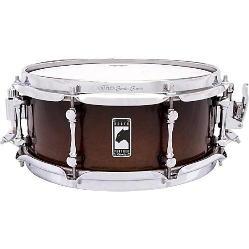 Mapex Black Panther Phantom Snare Drum-thumbnail