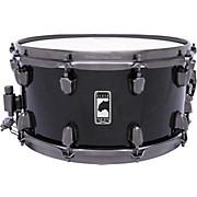 Mapex Black Panther Phat Bob Snare Drum