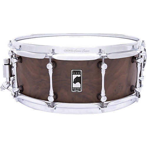 Mapex Black Panther Retrosonic Snare Drum