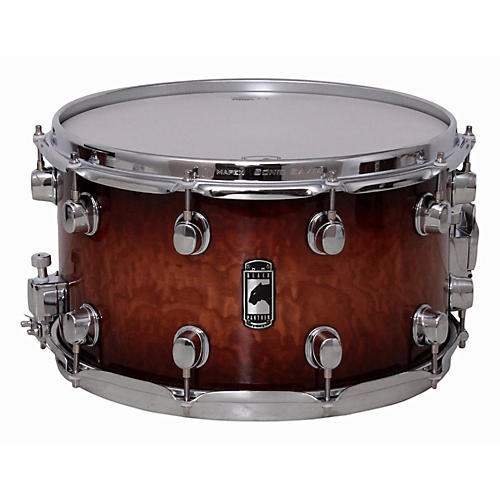 Mapex Black Panther Special Edition Maple Snare Drum