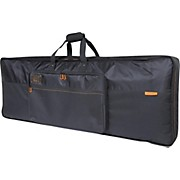 Roland Black Series Keyboard Bag - Small