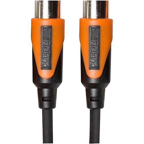 Roland Black Series MIDI Cable
