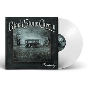 Black Stone Cherry - Kentucky by