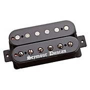 Seymour Duncan Black Winter Trembucker Electric Guitar Pickup
