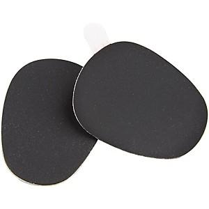 Giardinelli Black Woodwind Mouthpiece Cushion by Giardinelli
