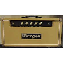 Fargen Amps Blackbird 40W Head Tube Guitar Amp Head