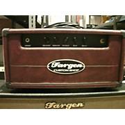 Fargen Amps Blackbird 40W Tube Guitar Amp Head