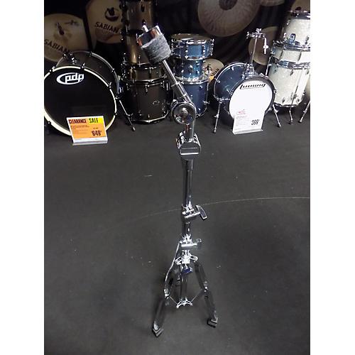 Gretsch Drums Blackhawk Cymbal Stand Holder-thumbnail