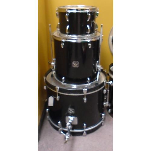 Gretsch Drums Blackhawk Drum Kit-thumbnail