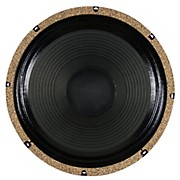 "Warehouse Guitar Speakers Blackhawk HP 12"" 100W British Invasion Guitar Speaker"