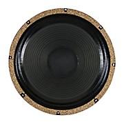 "Warehouse Guitar Speakers Blackhawk HP 12"" 100W British Invasion Guitar Speaker"