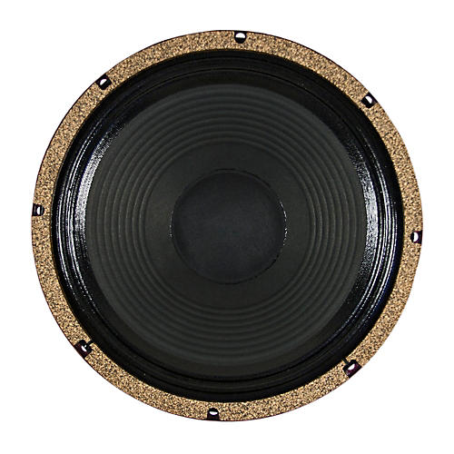 Warehouse Guitar Speakers Blackhawk HP 12