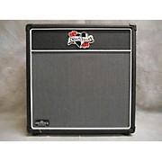 Crate Blackheart BH15-112 Tube Guitar Combo Amp