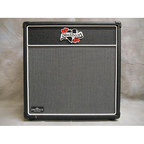 Crate Blackheart BH15-112 Tube Guitar Combo Amp-thumbnail