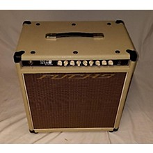 Fuchs Blackjack 21 MKII Tube Guitar Combo Amp