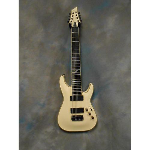 Schecter Guitar Research Blackjack ATX C8 Solid Body Electric Guitar