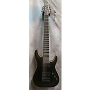 Schecter Guitar Research Blackjack ATX C8 Solid Body Electric Guitar