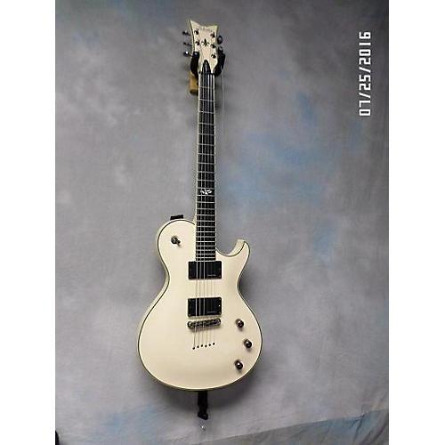 Schecter Guitar Research Blackjack ATX Solid Body Electric Guitar