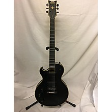 Schecter Guitar Research Blackjack Atx Solo 2 Left Handed Electric Guitar