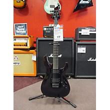 Schecter Guitar Research Blackjack C1 EX Solid Body Electric Guitar