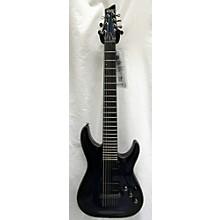 Schecter Guitar Research Blackjack SLS C-7 Solid Body Electric Guitar