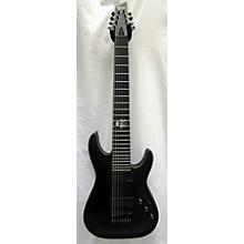 Schecter Guitar Research Blackjack SLS C-8 Solid Body Electric Guitar