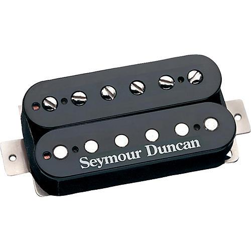 Seymour Duncan Blackouts Coil Pack Neck Pickup Black