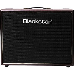 Blackstar Artisan Series 30 30W 2x12 Tube Guitar Combo Amp (ART30)