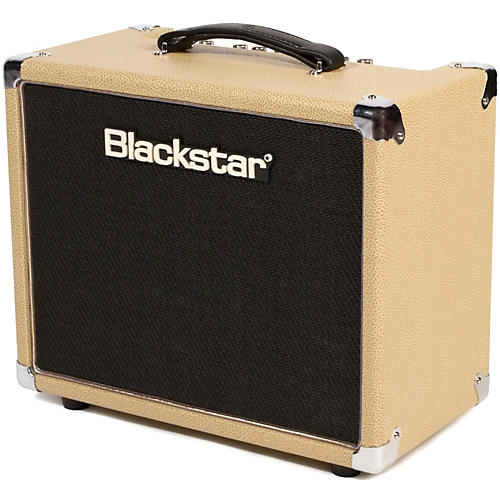 Blackstar Blackstar HT Series HT-5R 5 Watt Combo Amp with Reverb