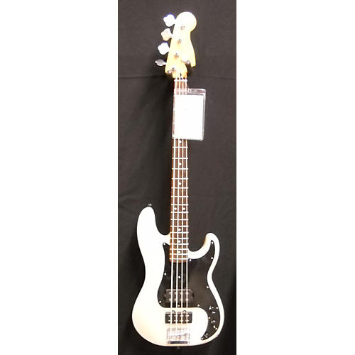 Fender Blacktop Precision Bass Electric Bass Guitar