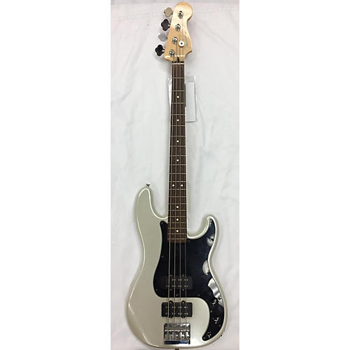 Fender  Blacktop Precision Bass Electric Bass Guitar