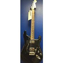 Fender Blacktop Stratocaster HH Solid Body Electric Guitar