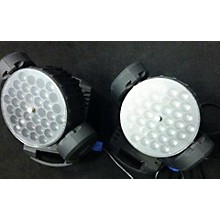 Blizzard Blade RGBW Intelligent Lighting