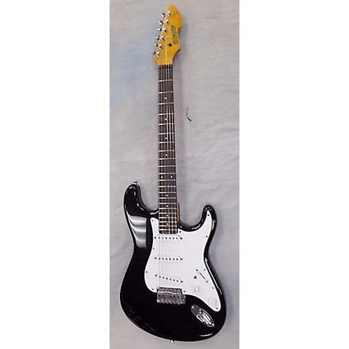 Levinson Blade Solid Body Electric Guitar