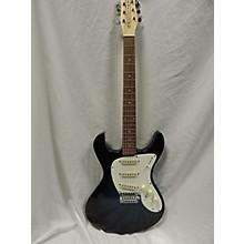 Danelectro Blaster Solid Body Electric Guitar