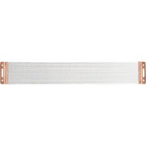 Puresound Blasters Series 20-Strand Snare Wire by Puresound
