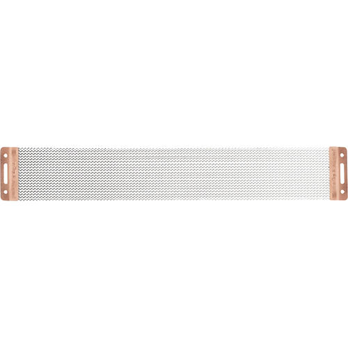 Puresound Blasters Series 20-Strand Snare Wire 14 In