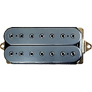 DiMarzio Blaze 7-String Bridge Pickup