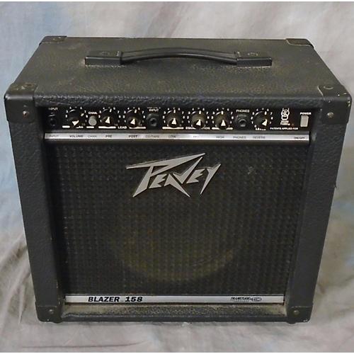 Peavey Blazer 158 Bass Combo Amp