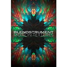 8DIO Productions Blendstrument Motion Textures