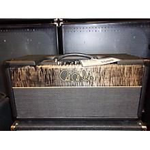 PRS Blistertone 50W Tube Guitar Amp Head